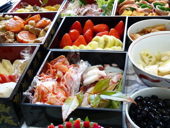 Publicat el Reglament sobre Nous Aliments.