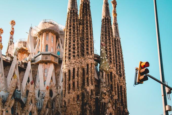 Manipulador d'aliments a Barcelona. Com aconseguir-ho?